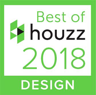 Best of Houzz - Top 10 Exterior Photos of 2018