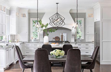 wooddale custom cabinetry