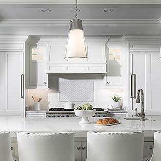 dubay kitchen